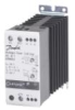 ACI, CI-tronic analogue power controllers -- 037N0059