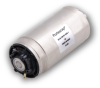 Brush DC Motor -- 30GT2R82