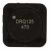 Arrays, Signal Transformers -- 283-4600-1-ND - Image