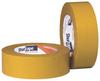 Adhesive Transfer Tape -- TA 450 -Image