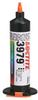 Henkel Loctite 3979 UV Curing Adhesive 25 mL Syringe -- 1402562