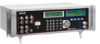 Multi-Purpose Calibrator -- CI-AMC910
