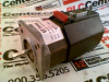 100 OZ-IN STEPPING MOTORCUBE WITH PULSE DIRECTION INTERFACE -- IC800MCUB12210XN