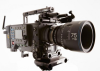 Digital Cinematic Movie Cameras -- Alexa XT Studio