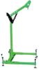 Advanced Series Hoist System -- 8518000
