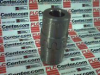 ALTRA INDUSTRIAL MOTION FA75-3/8–3/8 ( COUPLING 3/8IN MULTI-JAW TYPE 10TEETH 3/4IN O.D. ) -Image