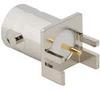 RF Connectors / Coaxial Connectors -- 112622 -Image