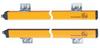 Safety light grid -- OY115S -Image