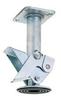 Floor Locks -- X558-FL -Image