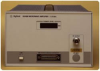 Microwave Amplifier -- 8349B (Refurbished)