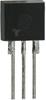TVS - Thyristors -- P2103ABLRP-ND -Image