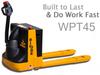 WPD -- WPD-45S -- View Larger Image