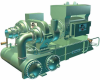 Turbo-Air® 9000 -- 1500 HP Plant Air Compressor
