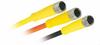 picofast® Cordset -- PKG 3M-*M/S90/S618