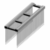 Sockets for ICs, Transistors -- 116-87-650-41-004101-ND -Image