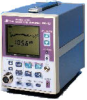 Sound Level Measuring Amplifier -- NA-42