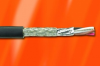 Plenum Cable -- 58604