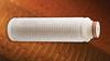 PTFE Membrane Filter Cartridge, LOFMEM™, T Series