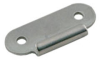 Rotary Draw latches -- K3-0334-52 - Image