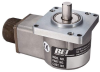 Encoders -- 1724-01039-2487-ND -Image