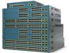 Campus LAN Switches -- 3560 Series