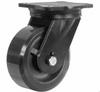 Series 11 Heavy Duty - Swivel Caster -- S1183T-MR