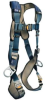 ExoFit™ XP Harness -- 1110225