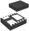 PMIC - Voltage Regulators - DC DC Switching Regulators -- 576-3904-2-ND -Image