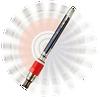 pH Sensor -- InPro 3100i UD/120 - Image