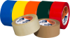AP 201® Production Grade Acrylic Packaging Tape -- AP 201 -Image