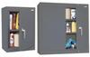Wall Cabinets -- HWA11181226-09 -Image