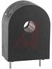 Transformer;Current Sense;Ind 55mH;Cur 25A;PCB;DCR 3.75 Ohms -- 70218498