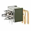Rocker Switches -- M2023TXG30-ND -Image