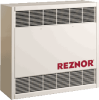 Reznor® EMC Series Electric Cabinet Heater -- Model EMC2 - Image