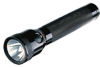 Rechargeable Flashlight -- Stinger