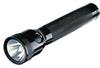 Rechargeable Flashlight -- Stinger - Image
