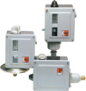 KRT - Pressure Switches