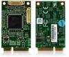 Mini-PCIe Video Capture Module -- PER-V36C