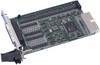 64-Ch Digital I/O Module -- MIC-3756 - Image