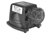 Stenner SVP Series Variable Speed 4-20mA Low Pressure