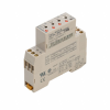 Time Delay Relays -- 281-6072-ND -Image