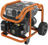 RIDGID 3600 Watt Subaru Powered Portable Generator