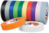 Colored Masking Tape -- CP 631 -- View Larger Image