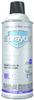 Sprayon WL738 Corrosion Inhibitor - Spray 12 oz Aerosol Can - 12 oz Net Weight - 90738 -- 075577-90738
