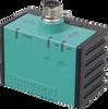 Inclination sensor -- INX360D-F99-B16-V15 -- View Larger Image
