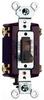 Standard AC Switch -- 664-G - Image