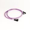 Kinetix 6000M network cable -- 2090-CNSRPRS-AA01 -Image