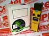 SICK OPTIC ELECTRONIC I11-S121 ( SICK MINI SAFETY SWITCH 6AMP 230VAC 24VDC IP67 ) -Image