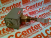 JOHNSON CONTROLS F40EA-1C ( LIQUID FLOW SWITCH 3SEGMENT PADDLE 1IN WIDE ) - Image