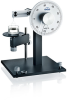 Force Tensiometer -- K6 -Image